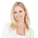 Rocío Ruiz Vergara