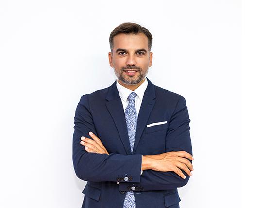 Carlos García Perujo