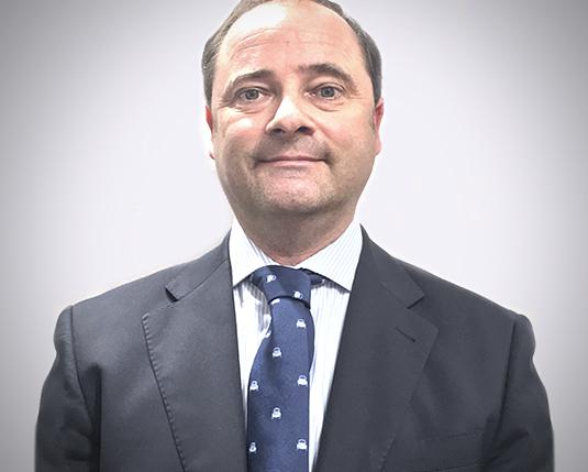 Francisco Cobo