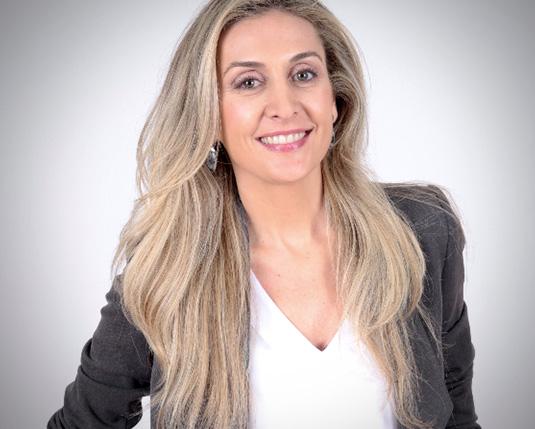 Vanessa Delclós