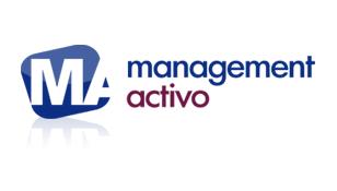 Managament Activo