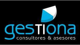 Gestion consultores y asesores