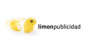 Limón Publicidad