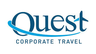 Quest Corporate Travel
