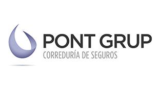 Comparador de seguros Pont Grup