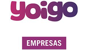 Yoiyo Empresas
