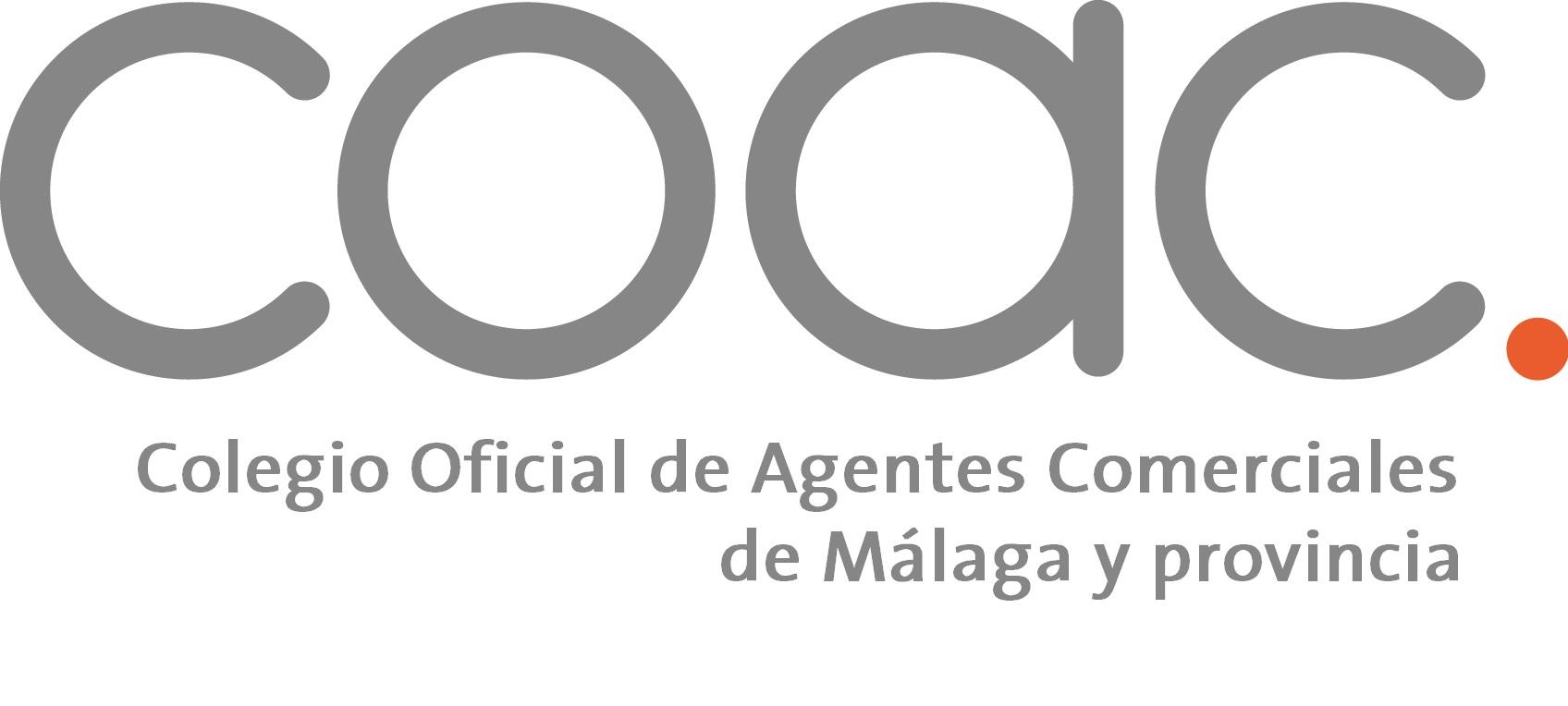 Colegia Oficial de Agentes Comerciales Málaga