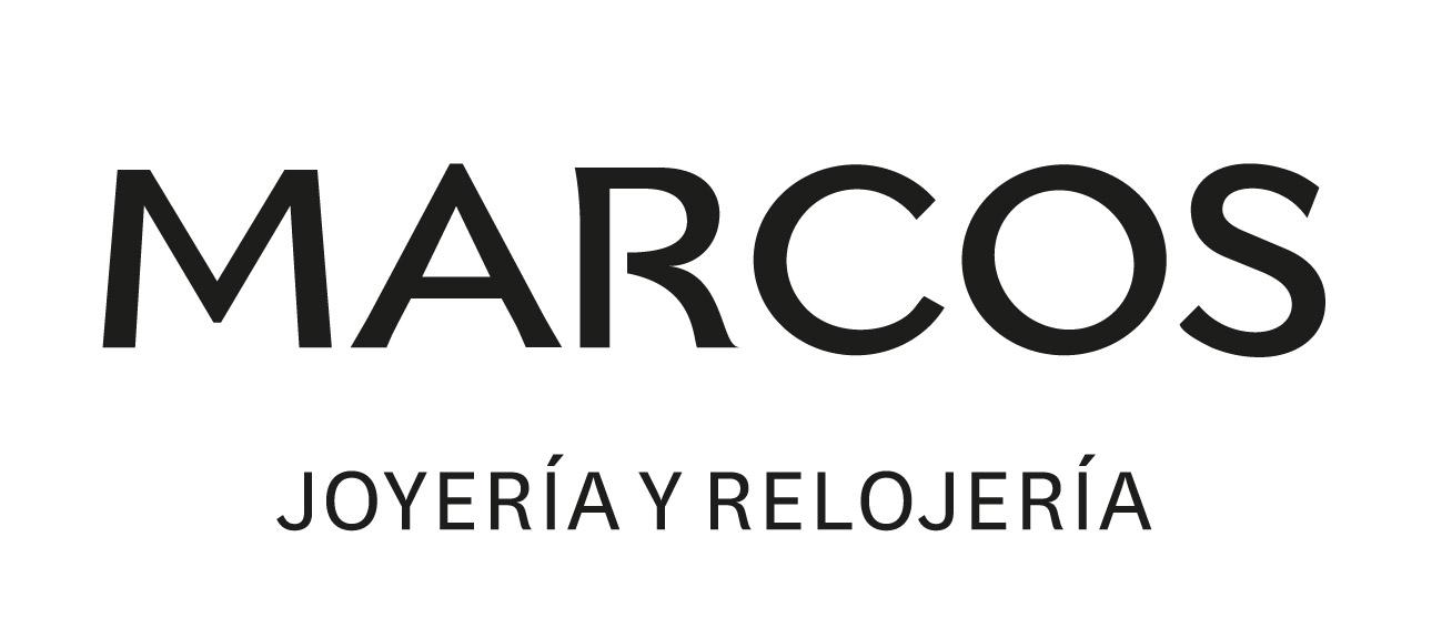 Joyería Marcos