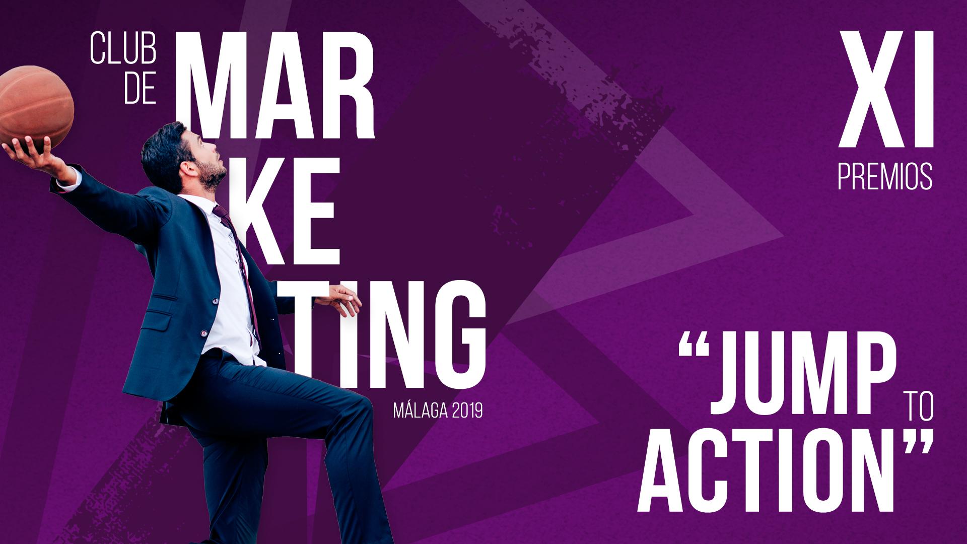 ganadores premios club marketing 2018